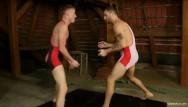 Gay website password exchange Fbb muscle gays exchange hot blowjobs