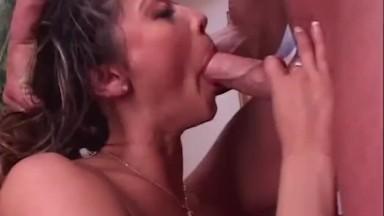 Angelika black sexy