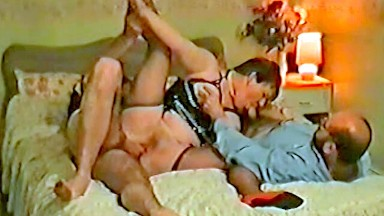 redtube amateur wife in real threesome