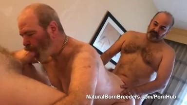 Gay furry sex strip