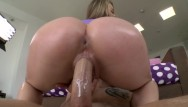 Ass banging matures Bangbros - you really should watch this video right now, its so good