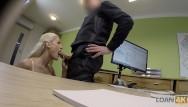 The sex inspector Loan4k. notable inspector de servicios de blanche para aprobar
