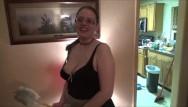 Raised fist merchandise Slutty homewrecker house maid wants a raise