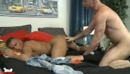 Gay face fucking videos - Mac buries his face and tongue deep into giovannis hole