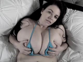 Freudian Tits