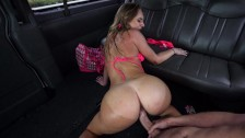 BANGBROS - Have You Ever Seen A Big Ass Nicer Than Hers?