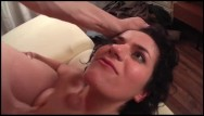 Milf hunter maliana Real german milf hunter fuck moms ass