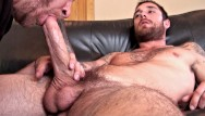 W e gay detroit genealogy - Handsome guy w/massive cock feeds cum to man funny outtakes