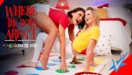 T na lesbian - Adriana scarlett lesbian twister- where the boys arent-vivid