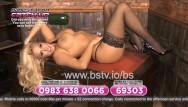 Dannii minogue nude playboy 1995 Danni harwood babestation catch-up porn show