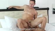 John brenner pa gay - Gayroom big dick ass smashing at its best