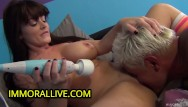 Dan orr man boobs mp3 - Sophie dee, squirts literally buckets of hot girl cum.