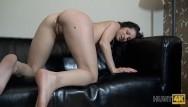 Hardcore pay per porn view Hunt4k. ritiro a praga e sesso passionale per soldi con sous la mora