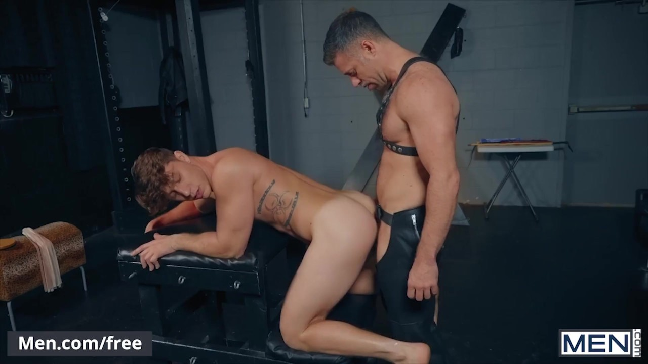 Quality porn Plasti gay