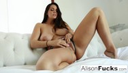 Metacafe body liv tyler nude - Sexy solo with stacked alison tyler