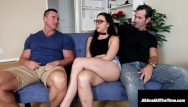 Free on all fours nudes Cute four eyed whitney wright butt fucked in front of boyfriend really
