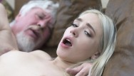 Young migets naked Naked college hot student has sex with an ugly old fuck big hard