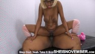 Saggy big old tits pics - Sodomized my step daughter with her big saggy ebony titties bouncing