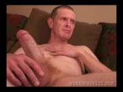 hot amateur will beating off