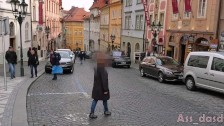 My working holes Prague trip #ass_dasd