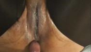 Montana fishburne pussy pics - Majiik montana fucks lethal lipps pussy asshole until she squirts all ove