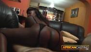Bbw african black ebony porn Busty black nurse has amazing booty