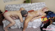 Mature in bikini pics - Omahotel pics vid with old grannies