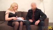 Maria lennard nude - Debt4k. die schöne maria verschuldete sich, um ein neues sofa