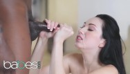 Jessica lange rob roy sex scene Babes - aria alexander takes bbc facial in interracial scene