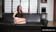 Amature poop porn Hot butt fucked mia gold gapes her tiny poop chute gets analized
