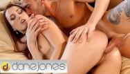 Give orgasm video Dane jones small tits wife charlie red gives husband sensual blowjob