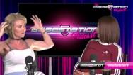 Video podcast pornography The babestation podcast - full episode 03 with lynda priya