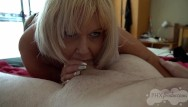 I like being fucked my shemales Stepmom shows son what being deepthroated feels like