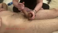 Long intense orgasm Etk - femdom goddess torments chastity sub with long intense edging