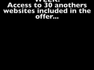 info porn coronavirus !!!! throat quickie !!!! read this new video !!!