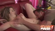 Adrianne knight sex videos - Girlfriend experience with tera