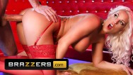 U of michigan students hire strippers - Brazzers - british stripper blanche bradburry loves anal