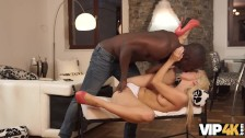 vip4k. pretty colleen nesty has unexpected coitus with big hot dude