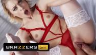 Mia michaels sucks Brazzers - small tit blonde nurse chloe cherry suck pov