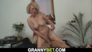 Lonely woman masturbate Lonely 60 years hot blonde sucks and rides strangers shaft