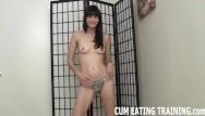 Breast feeding porn gallieres - Cei cum feeding and pov cumshot porn