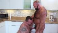 Gay midget fucking - Hunter scott brad kalvo fun psa on bear culture - bearback