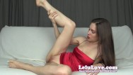 Sexy amateur xwife - Hot wife sexy upskirt whore explains your new cuckolding duties - lelu love