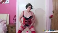 Adult textures europe Europemature british lady masturbation