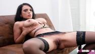 Katrina marc porn - Vr 4k latinas lesbian compilation in virtual reality big tits big ass