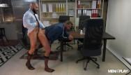 Gay friendly skagit Francois sagat first time on men at play fuck tyler berg