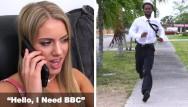 Sarnelli bros virgin islands - Bangbros - young babe candice dare cures her broken heart with bbc
