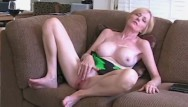 Toronto wicked swinger Amateur granny knows how to fuck sweet