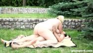 My bbw pics - Fat queen dominating my cock