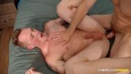 Cooper gay insurance - Nextdoorraw - quin quire jackson cooper passionate raw sex